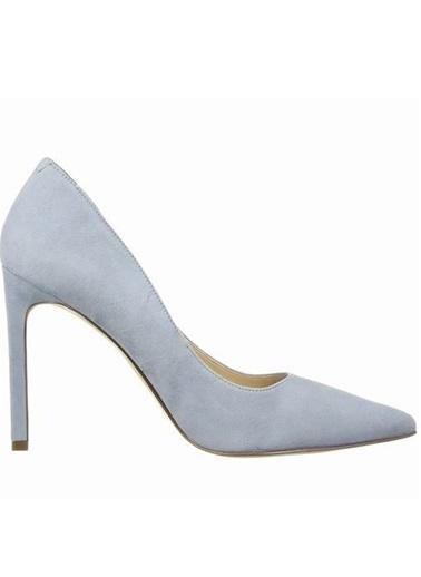 Stiletto Ayakkabı-Nine West